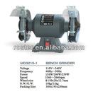 bench grinder3215-1 CE