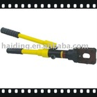 hydraulic cable cutter CPC-40