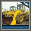 ZL 916 wheel loader