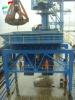 Hopper shanghai manufacturer