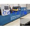 3D foam Panel welding machinery