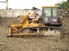 Used D6G Bulldozer