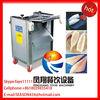 GB-400 automatic stainless steel cod skining scaling shelling peeling equipment(Skype:wulihuaflower)