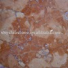 Rosso Verona red marble tile