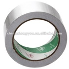 aluminium foil packing tape