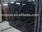 Black Marble Nero Marquina