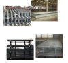 parking steel structure