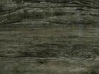Stain proof PVC vinyl floor plank for restaurants