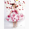 Latest children dress designs