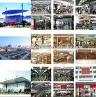 Yiwu Shipping Agent best business services