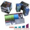 5CM-10CM Cube Magic for promo