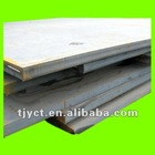 S316 Mold Steel Grade Hot Rolled Steel Plate