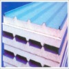 Best Eps color sandwich panel