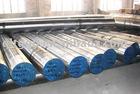Steel Bars( SCM415/SCM430/SCM435/SCM440)