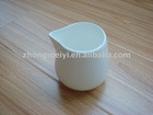 Porcelain Milk jar YZ167
