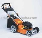 Gasoline Lawn Mower (WK-GLM158BS)
