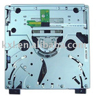 Replacement Wii DVD Rom Drive for Nintendo Wii System