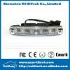 daytime running light car accessory off road light day running light