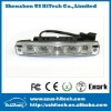 daytime running light car accessory off road light day running light