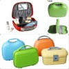 New beauty case, cosmetics case from TIANHAO company