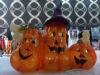 Halloween Pumpink,Hallow gifts,Hallow decoration