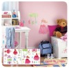 Kids Room Decorating Sticker (WF-22016)