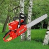 NG52 chain saw