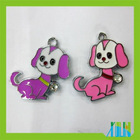 Fashion Alloy Accessories Lovely Small Dog
