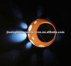 solar ceramic light