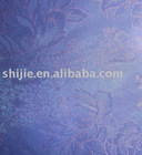 jacket lining fabric and polyester lining fabric