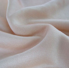 100% tencel fabric good feeling fabric