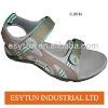 sports sandal 2012