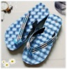 eva beach sandal