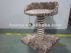 Cat furniture/Cat platform/Cat Scratchers