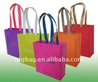 wholesale reusable shopping bags