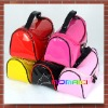 PU Cosmetic bag,make up bag