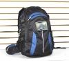 Fashion Solar Laptop Backpack