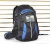 Fashion Solar Laptop Backpack