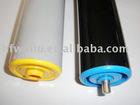 PVC Roller/Conveyor Roller