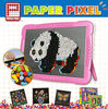 3D Jigsaw Puzzle-6304 Koala Puzzle A4 Size