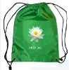 a small cloth bag for free outing