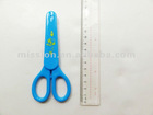 fashion design office scissor