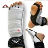 taekwondo equipment WTF Foot Guard