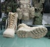 Mens Army winter boots military style 511 boots