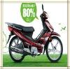 HaoJue 110-2D MOTORCYCLE