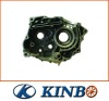 Motorcycle Leftt Crankcase of engine