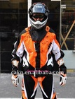 KTM Racing Pant Dirt bike Equiment Parts
