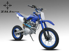 motorbike 250cc good quality full size motorcycle/pit bike/dirt bike popular