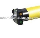 tubular motor TB 45series TB45-015W
