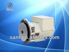 11Kw-508Kw Current Generator Stanford